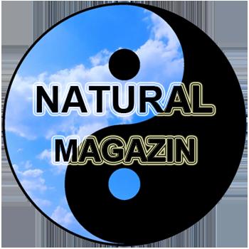 Phytomint Natura Magazin