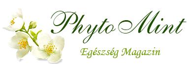 Phytomint Egészség Magazin
